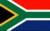 Flagge-Suedafrika