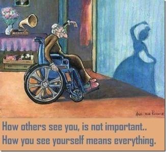 othersyou
