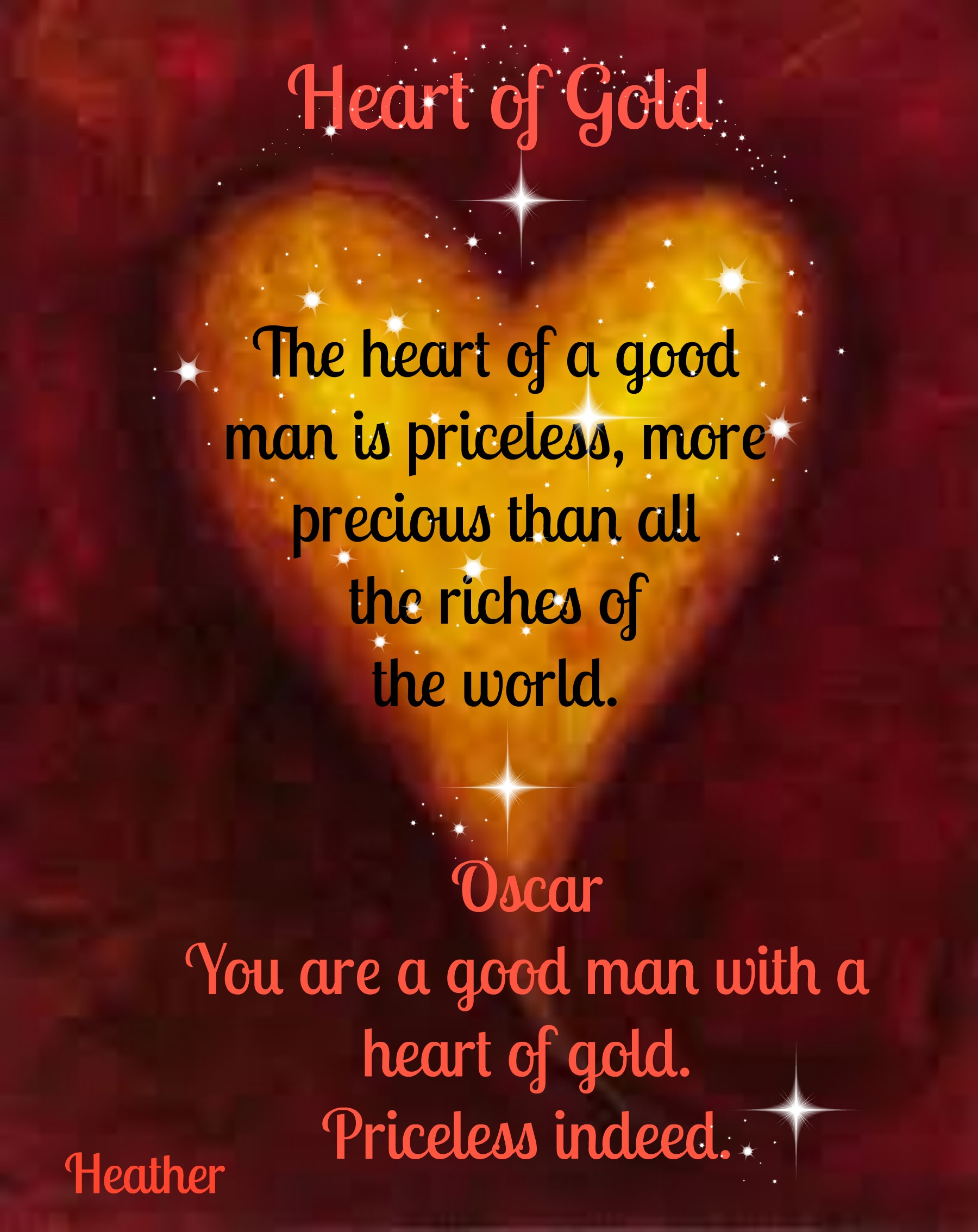 heart-of-gold-pic.jpg