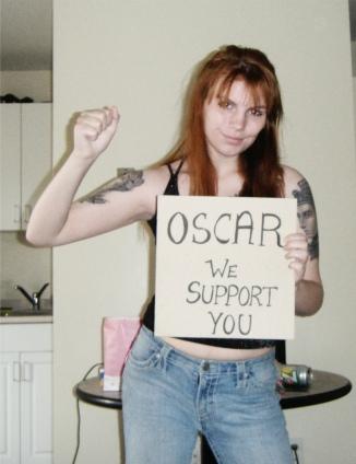support-oscar