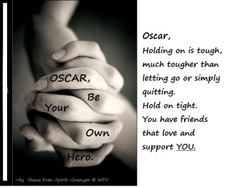 00-1-Oscar-Be-Your-Own-Hero-holding_hands-1418