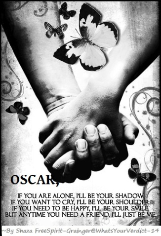 AA-hands-Oscar-01
