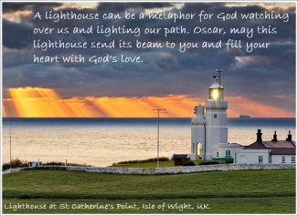0919-St_Catherines_Lighthouse