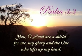 psalm-3