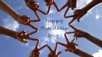 happy-friendship-day-hdimages