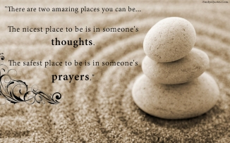 EmilysQuotes.Com-thoughts-safe-prayers-inspirational-positive-unknown