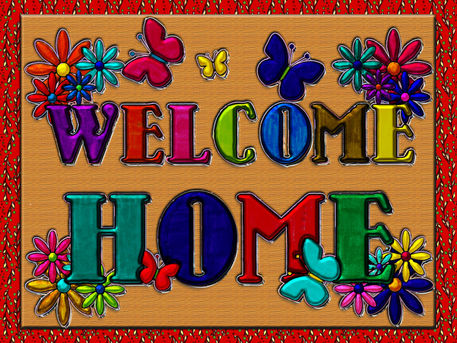 welcome home kim support for oscar pistorius