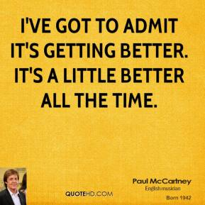 paul-mccartney-paul-mccartney-ive-got-to-admit-its-getting-better-its