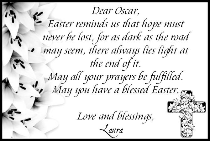 Easter 2015.1