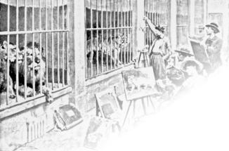 pic © wikipedia (L'Illustration, 1902)
