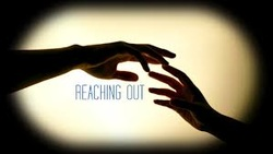 reaching out.jpg