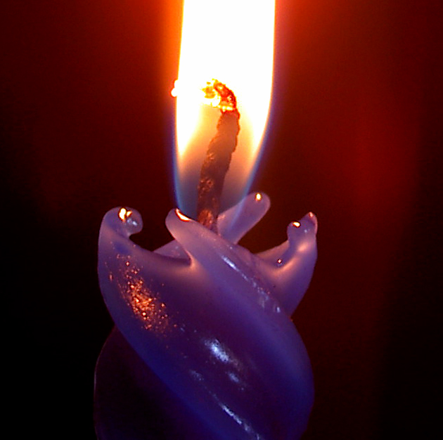 burning_candle_by_electricblue86