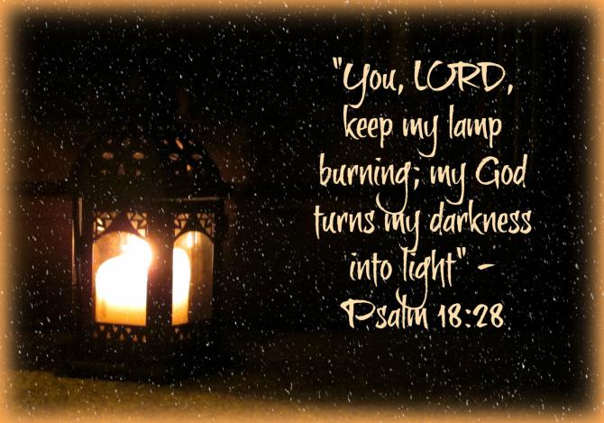my-lamp