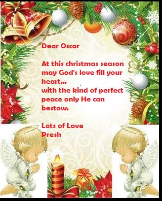 oscars-christmas-message